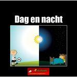 3405Dag_en_nacht(h) copy