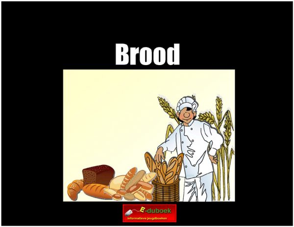 3407brood(h) copy