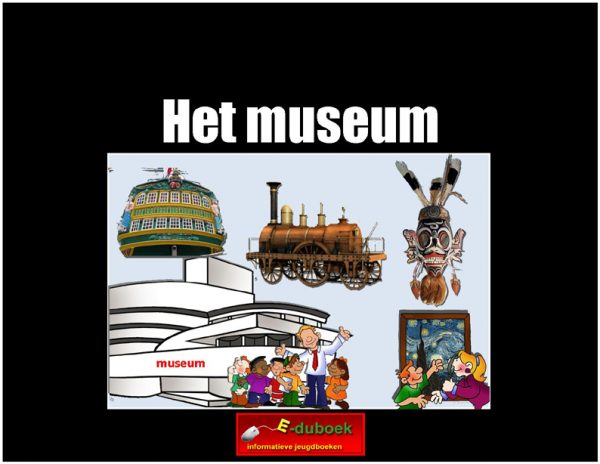 34102het_museum copy