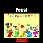 3414 feest(h) copy