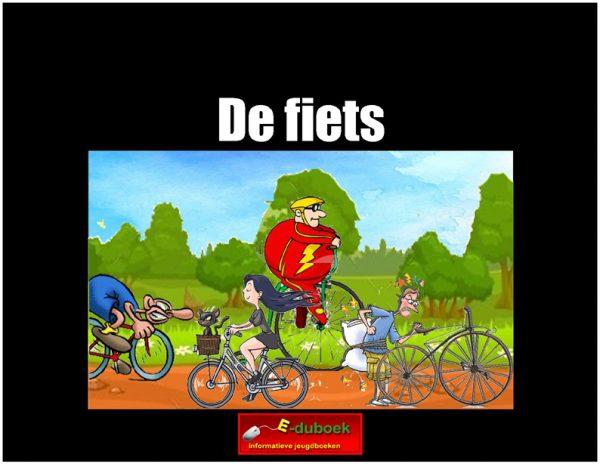 3422 de fiets(h) copy