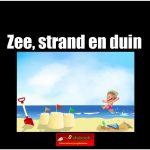 3423 zee,strand en duin(h) copy
