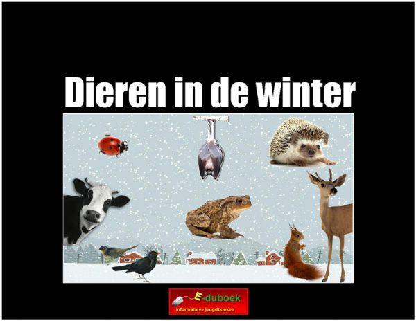 3426 dieren in de winter(h) copy