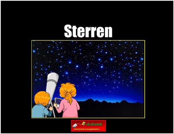 3427 Sterren(h) copy