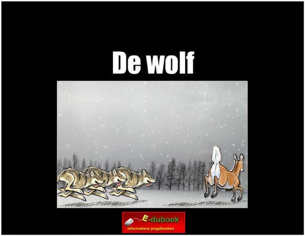 3429 wolven (h) copy