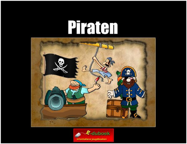 3431 piraten(h) copy