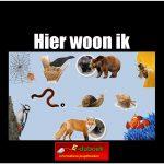 3462hier_woon_ik3