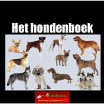 3468het_hondenboek copy