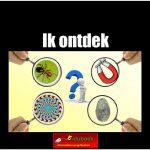 3474Ik_ontdek copy