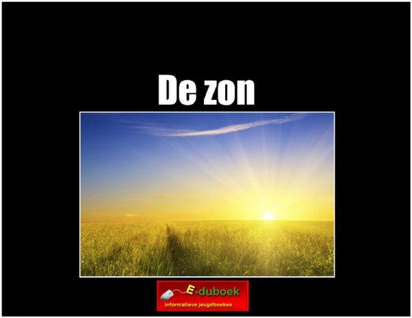 3477de_zon copy