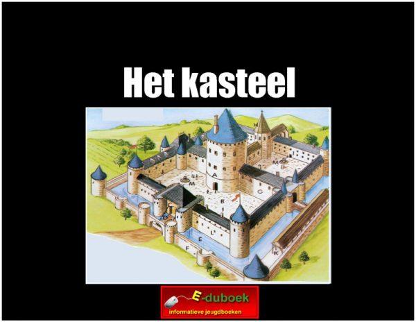 3483het kasteel copy