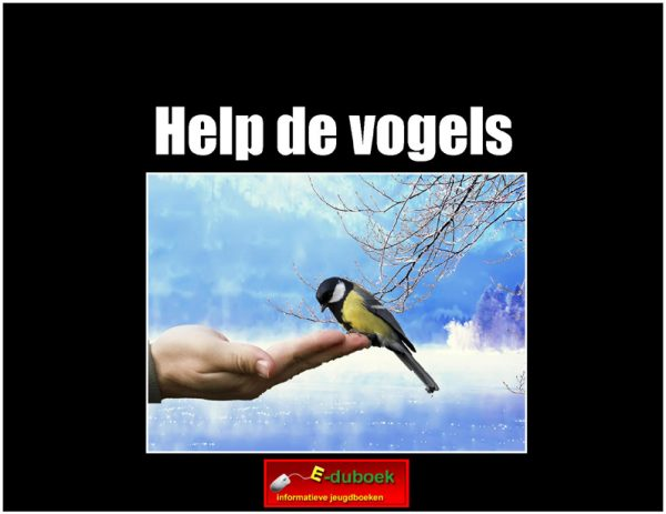 3488vogels_helpen copy