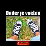 3492onder_je_voeten copy