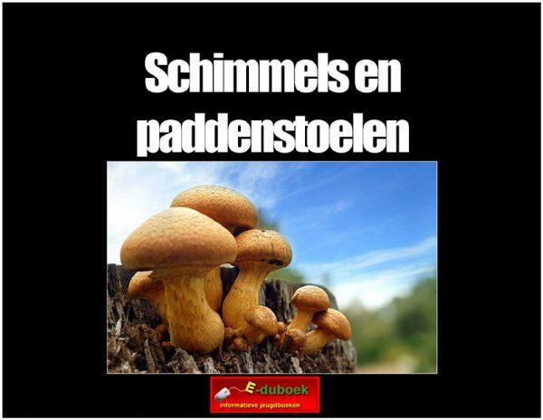 3496schimmels en paddenstoelen copy