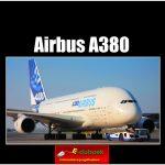 5602AirbusA380_nieuw