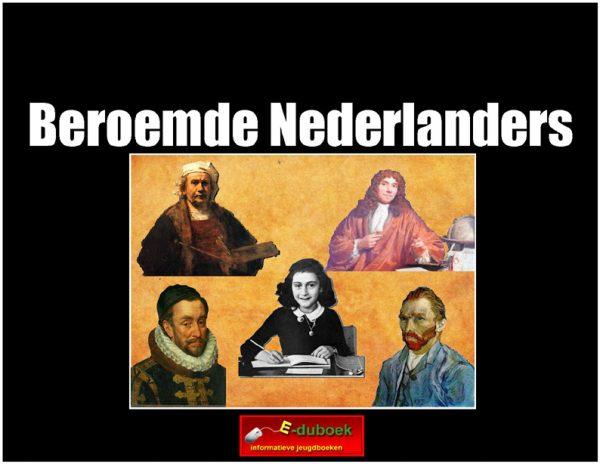 5608 Beroemde Nederlanders(h) copy
