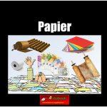 5620 papier(h) copy