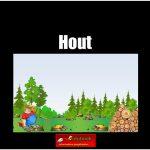5622 hout(h) copy