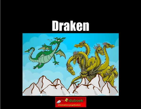 5628 draken(h) copy