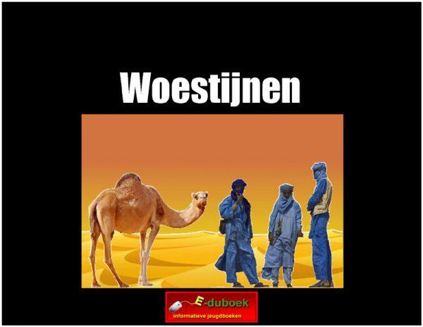 5631 Woestijnen (h) copy