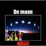 5634de_maan(h) copy