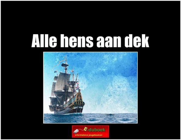 5651Alle_hens_aan_dek(h) copy