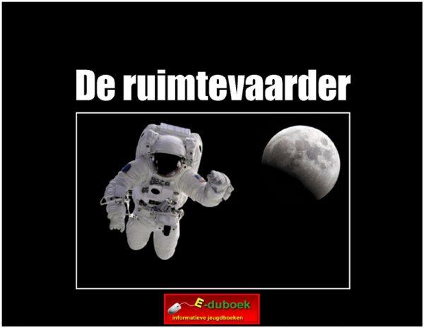5655de_ruimtevaarder copy