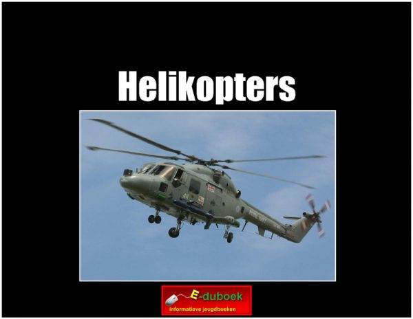 5657helikopters