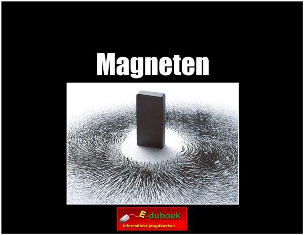 5662magneten