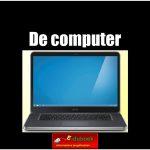 5665de_computer copy