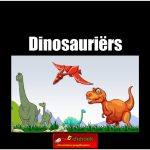 5668dinosauriërs copy