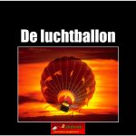 5671de_luchtballon copy