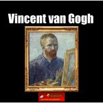 5679Vincent_van_Gogh copy
