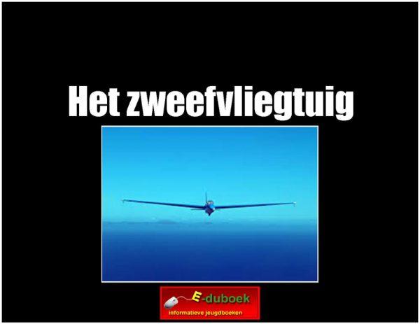 5683het_zweefvliegtuig copy