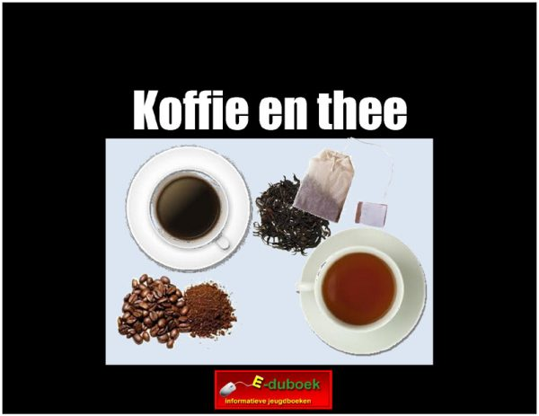 5685koffie+en+thee copy