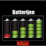 5689batterijen copy