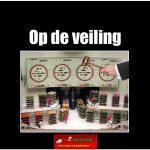 5690op_de_veiling copy