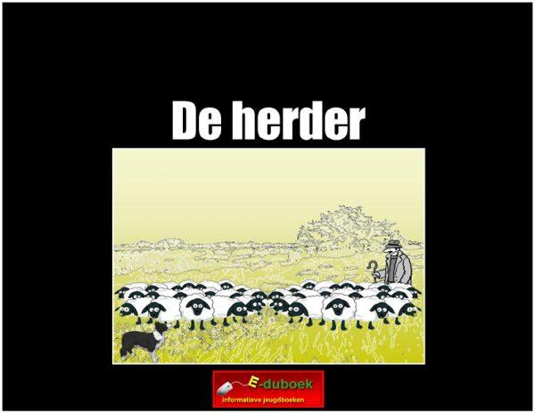 5693De_herder