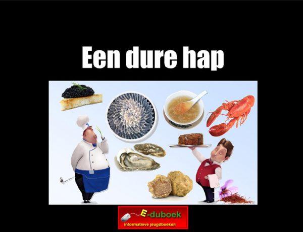 5698een_dure_hap copy