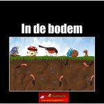 5699in_de_bodem copy