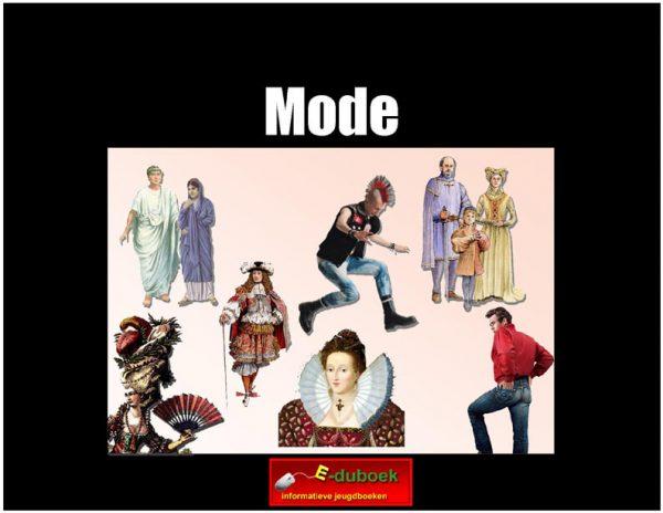 7801 mode