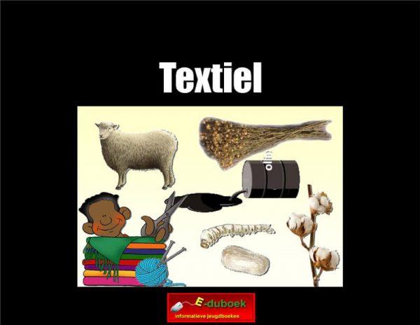 7802 textiel