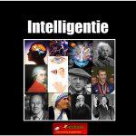 7806Intelligentie_nieuw