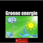 7807 groene energie(h) copy