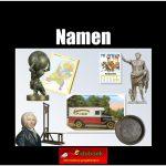 7809 Namen(h) copy
