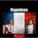 78100Napoleon copy