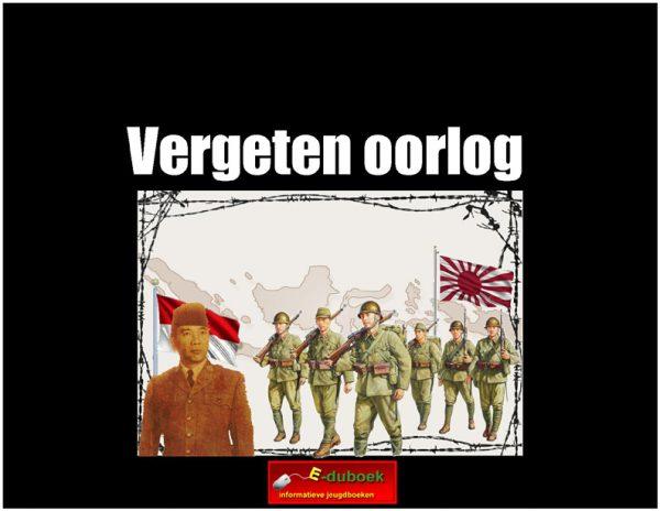 78101Vergeten_oorlog copy