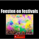 78102feesten_en_festivals copy