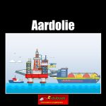 7813 aardolie (h) copy