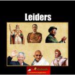 7815 Leiders(h) copy